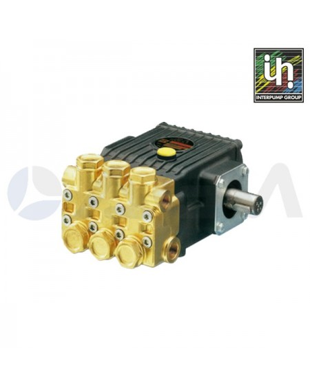 BOMBA INTERPUMP W.99 SERIE 50