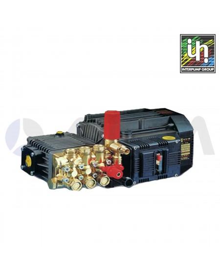 MOTOR-BOMBA INTERPUMP M14-120