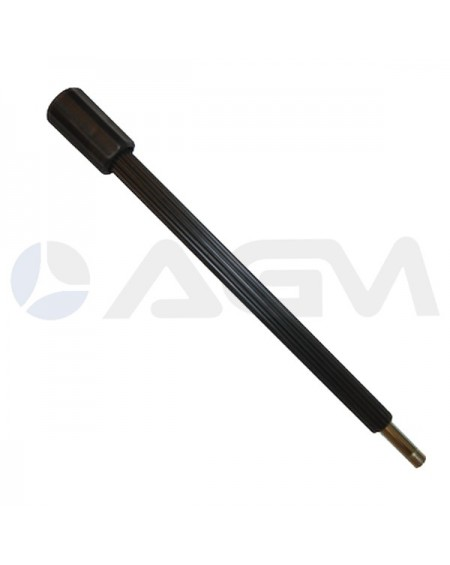 "INTERPUMP LANZA ""FIX-UP 35"" 350mm. E. M22x1,5 M-S. G. 1/4"" M."
