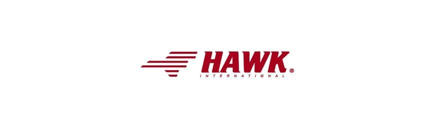 HAWK LEUCO