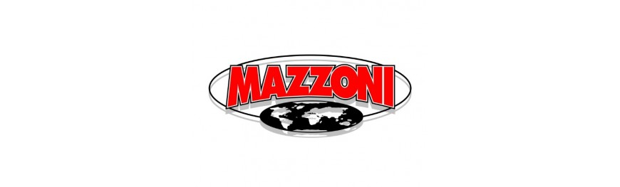 MAZZONI ESPAÑA