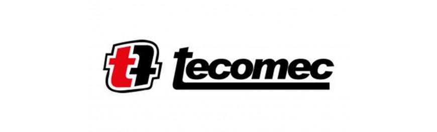 Tecomec-Mecline accesorios para alta presión